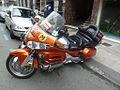 Honda (6641053425).jpg