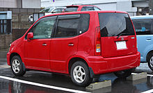 honda capa wikipedia rh en wikipedia org 2003 Honda Accord Fuse Diagram 97 Honda Civic Fuse Diagram