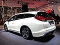 Honda Civic Tourer (9774869491).jpg