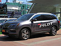 Honda Pilot 3.5 Elite AWD 2016.jpg