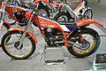 Honda Trial Motorcycles 1.JPG
