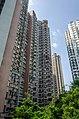 Hong Kong (16782822810).jpg