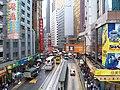 Hong Kong 005.jpg