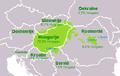 Hongaars.PNG