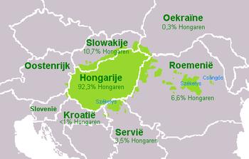 verdrag oekraine europa