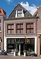 Hoorn, Nieuwstraat 11.jpg