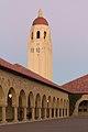 Hoover Tower Stanford November 2012 002.jpg