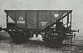 Hopper railway wagon.jpg