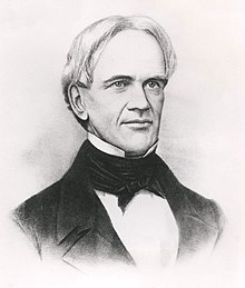 horace mann achieved some success in public education