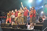 Horizonte 2013 1039.JPG