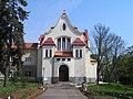 Horní Beřkovice, kostel (2).JPG