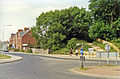 Hornsea Bridge station site geograph-3692494-by-Ben-Brooksbank.jpg