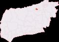 Horsham Hurst (electoral division).png