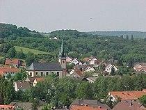 Hosenfeld - von Poppenrod - zoom.jpg