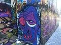Hosier Lane Melbourne 27012017 (7).jpg