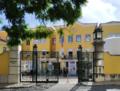 Hospital CUF Infante Santo (Travessa do Castro) 2020-10-09.png