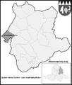Hostěrádky - Rešov mapa.png