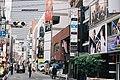 Host Clubs and Cabaret Club at Kabuki-chō, Shinjuku (2016-07-13 15.32.28 by Dick Thomas Johnson).jpg