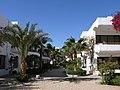 Hotel - panoramio - Supraliminal.jpg