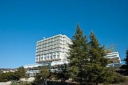 Hotel Omorika Dramalj 022102 2.jpg