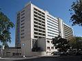 Hotel Ritz Pardal Monteiro 8761.jpg
