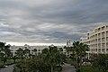 Hotel Riu Maspalomas (2812301696).jpg