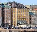 Hotell Reisen October 2019 01.jpg