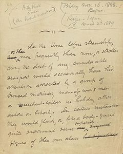 Houghton MS Am 188 (363) - Billy Budd manuscript 1.jpg