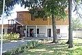 House-Museum of Hovhannes Tumanyan, Dsegh 019.jpg