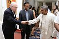House Democracy Partnership visit to Sri Lanka 33.jpg