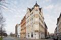 House Friedrichswall Ebhardtstrasse Hannover Germany.jpg