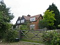 House in Hogg End Lane - geograph.org.uk - 36943.jpg