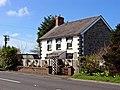House near Nanteirw, Blaenporth - geograph.org.uk - 740483.jpg