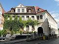House neissstraße.JPG