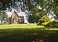 House next to Wood Fall, Shelf - geograph.org.uk - 209576.jpg