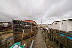 Houseboats Shoreham-by-Sea March 2017 10.jpg