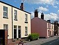 Houses on Catherine St, Macclesfield.jpg