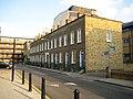 Hoxton, Micawber Street, N1 - geograph.org.uk - 983916.jpg