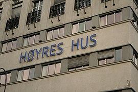 Hoyres hus skilt id 163346.jpg
