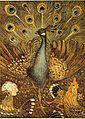 Hoytema-Peacock.jpg