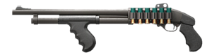 Norinco HP9-1 - Norinco HP9-1