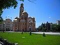Hram Hrista spasitelja Banja luka234.jpg