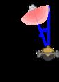 Hrir sintesi binaurale.png