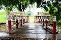 HsinGyone Fort (Innwa) 03.jpg