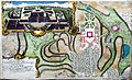 Hubertusburg-1770.jpg