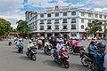 Hue Hotel Saigon (24675543497).jpg