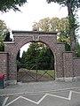 Huerth-Efferen-alter-Friedhof-036.JPG