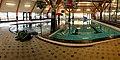 Huia Pool, Lower Hutt.jpg