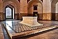 Humayun's Tomb AG070.jpg