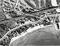 HumberAerial1936.jpg